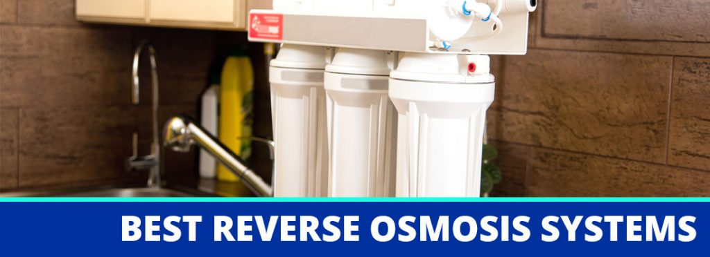 best reverse osmosis for fish tanks header